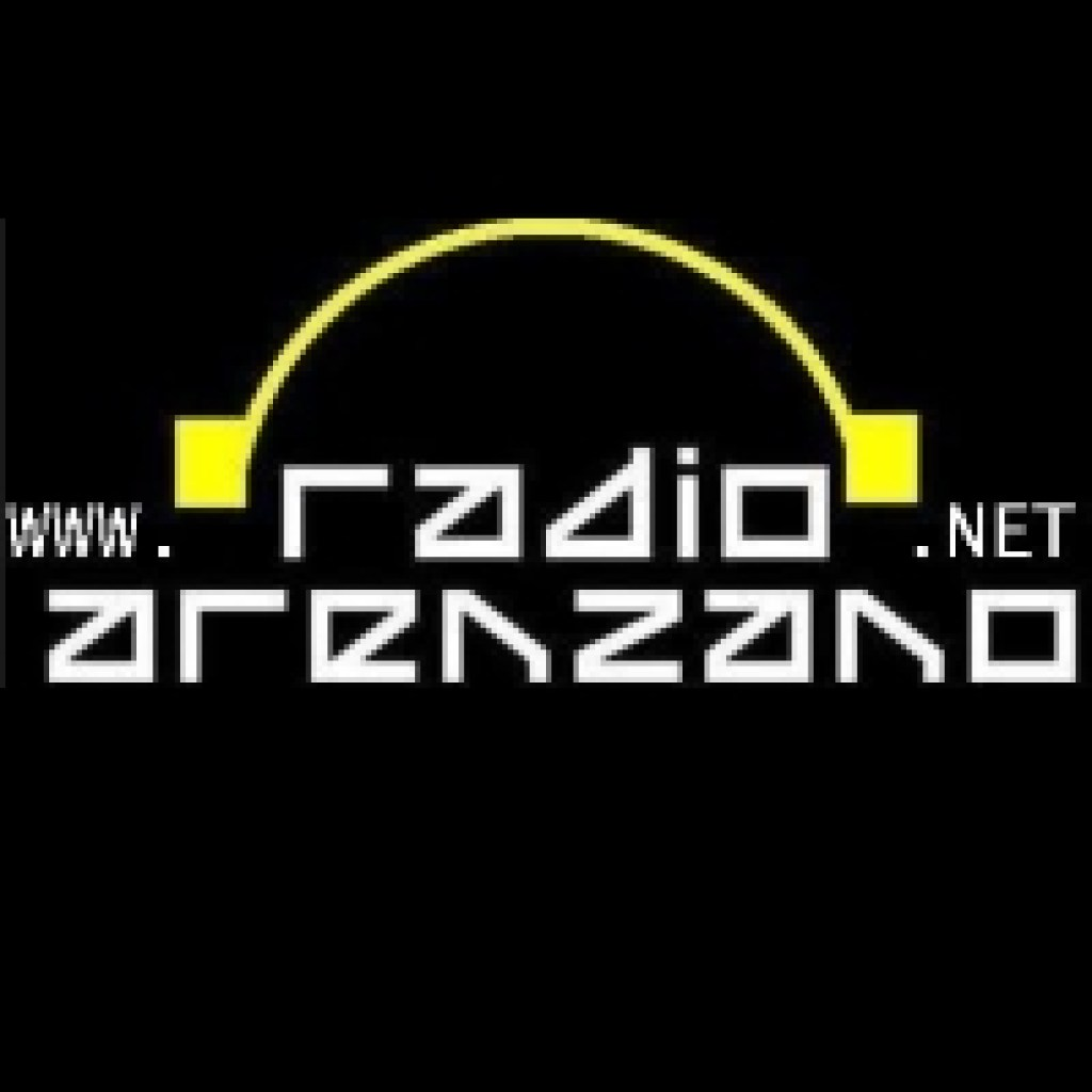 Radio Arenzano Belzer 1