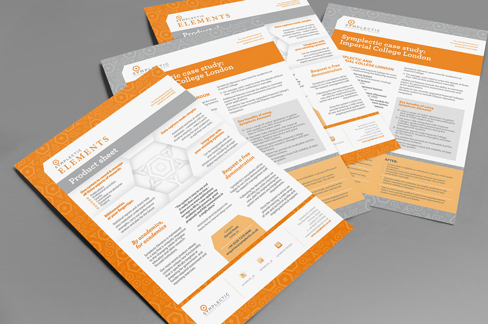 symplectic-product-sheet-2012-orange_mockup2jpg (1000×663 - free annual report templates