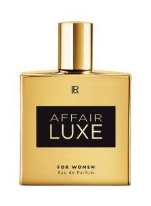 LR Affair Luxe for Women Eau de Parfum 30260