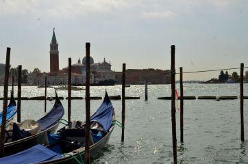 Venice Day5 0012