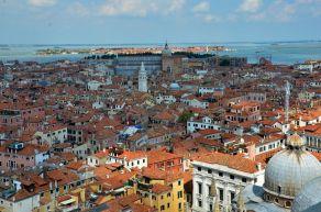 Venice Day5 0035