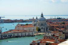 Venice Day5 0040