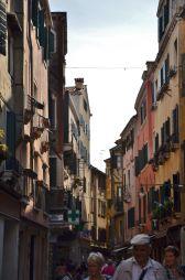 Venice Day5 0063