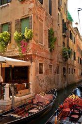 Venice Day5 0065