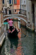 Venice Day5 0071