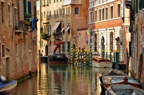Venice Day5 0073
