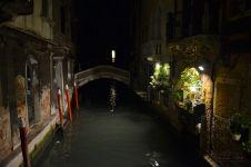 Venice Day5 0088