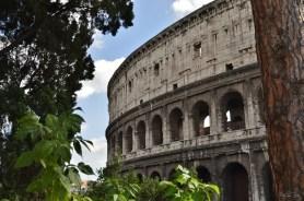 Rome00002