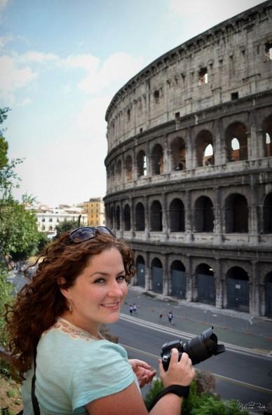 Rome00004