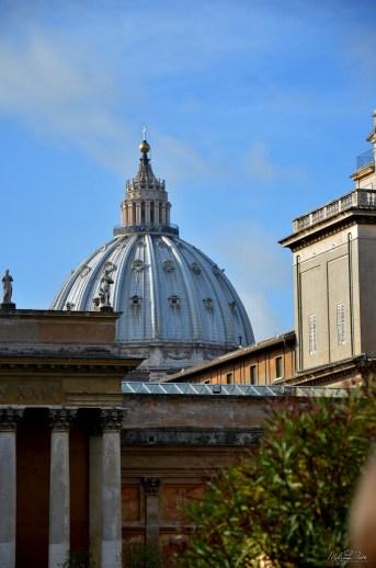 Rome00046