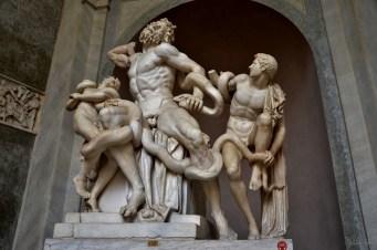 Rome00052