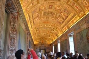 Rome00068