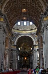 Rome00082