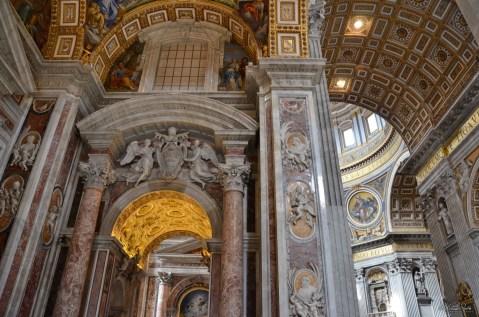 Rome00095