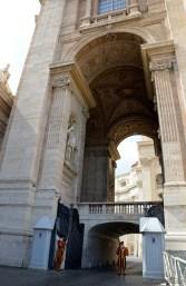 Rome00103