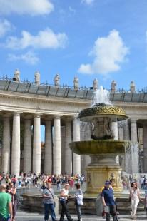 Rome00108