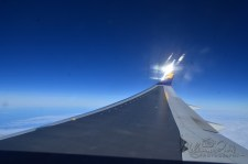 Iceland Air