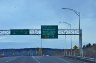 Quebec, Who doesnt love Saint Louis du Ha Ha?!
