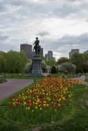 Public_Garden_5