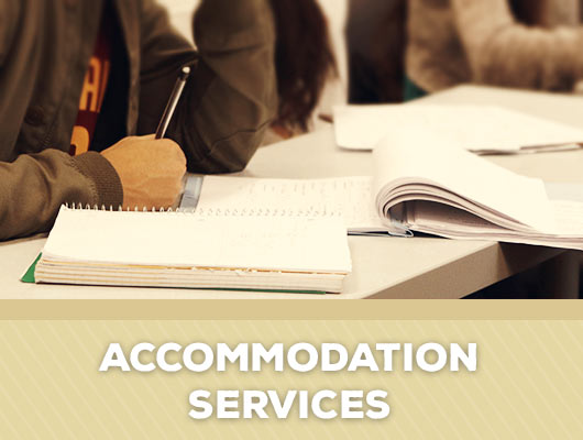 mcat accommodations cover letter