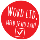 word-lid-button