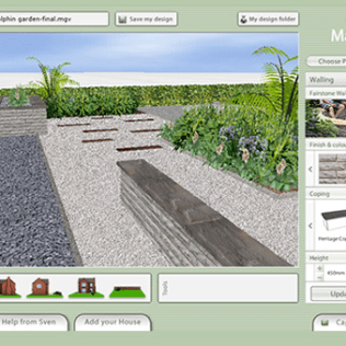 Garden Design Maidstone Small Garden Ideas Design