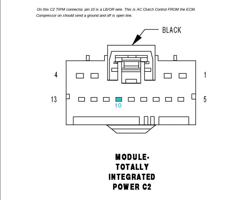 wiring diagram 2005 dodge ram 3500 battery