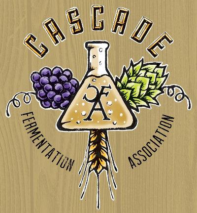 Cascade Fermentation Celebration
