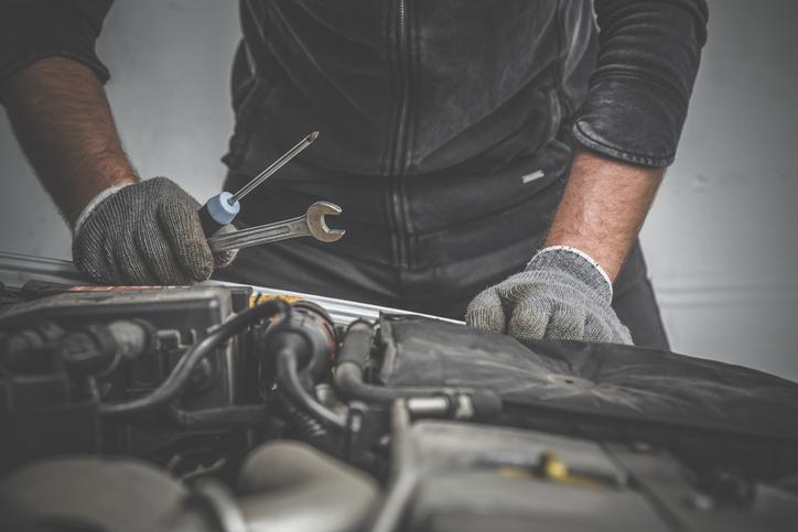 Auto Repair Covina Auto Repair Shop Auto Repair and Service