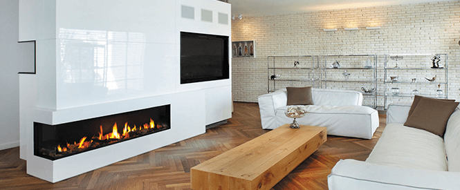 4-contemporary-fireplaces-new