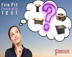 firepit-personality-test_thumbnail