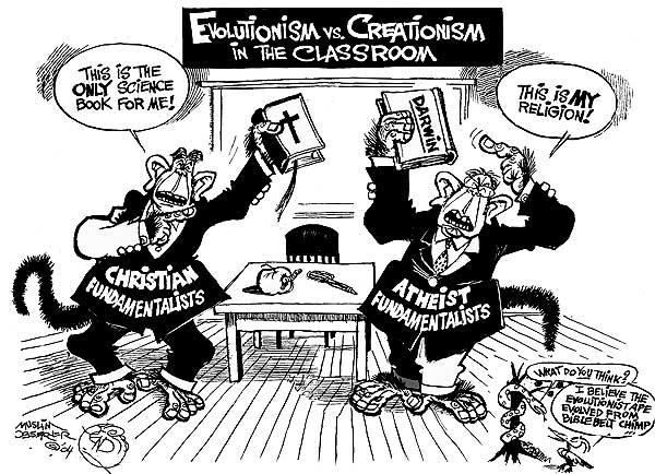12-14-Evolutionjpg (600×434) Political cartoons Pinterest - master settlement agreement