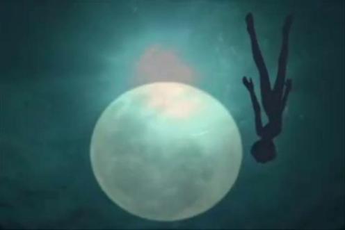 Evangelion song