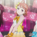 Love Live! Sunshine!! Ep. 3: Step Zero to One