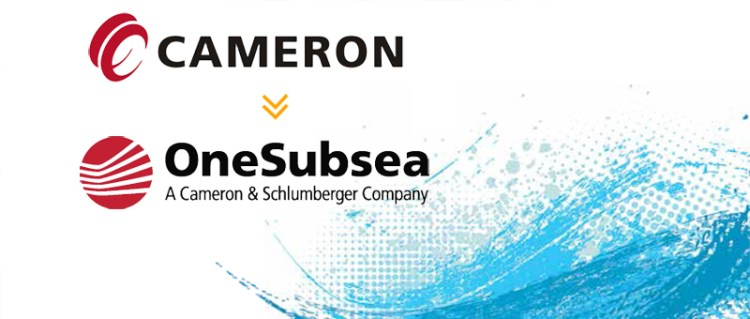 OneSubsea wins subsea production systems contract from BP