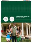 Benefit Brochures - Veterans Benefits Administration