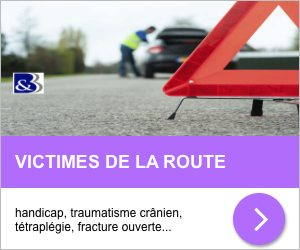 avocat victime de la route, avocat accident de la route, avocat indemnisation préjudice, avocat traumatisme crânien, avocat tétraplégie, avocat fracture ouverte, avocat indemnisation préjudice, accident de la route, expertise médicale, avocat expertise médicale