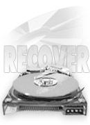 hdrive Jasa Recovery Data Hardisk/Memory/ Flashdisk