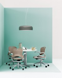 Small Office Furniture: What are the Best Office Chairs ...