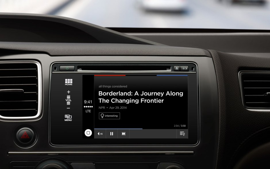 NPR-One-for-Connected-Cars