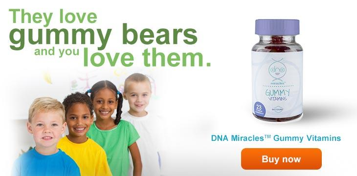 DNA-Miracles-Gummy-Vitamin