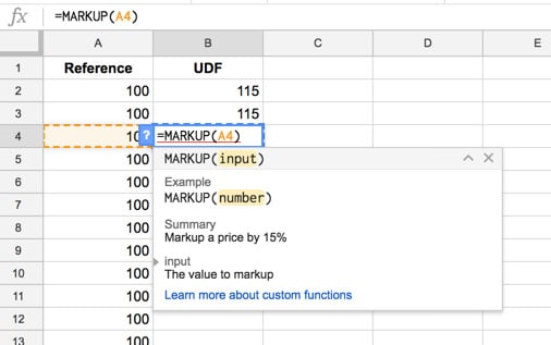 Slow Google Sheets? Here are 27 techniques you can try right now