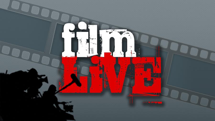 Film Live