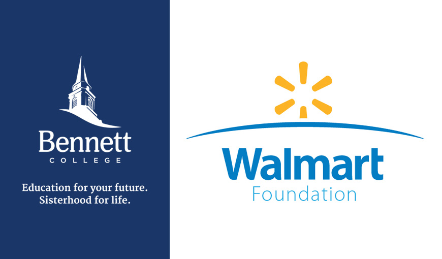 Walmart Washington Nc simpletext