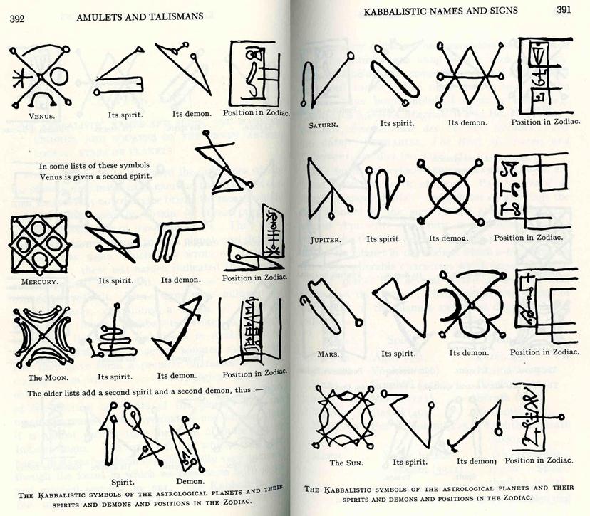 Eleanor Kawasaki (eleanorkawasaki) on Pinterest - military alphabet chart