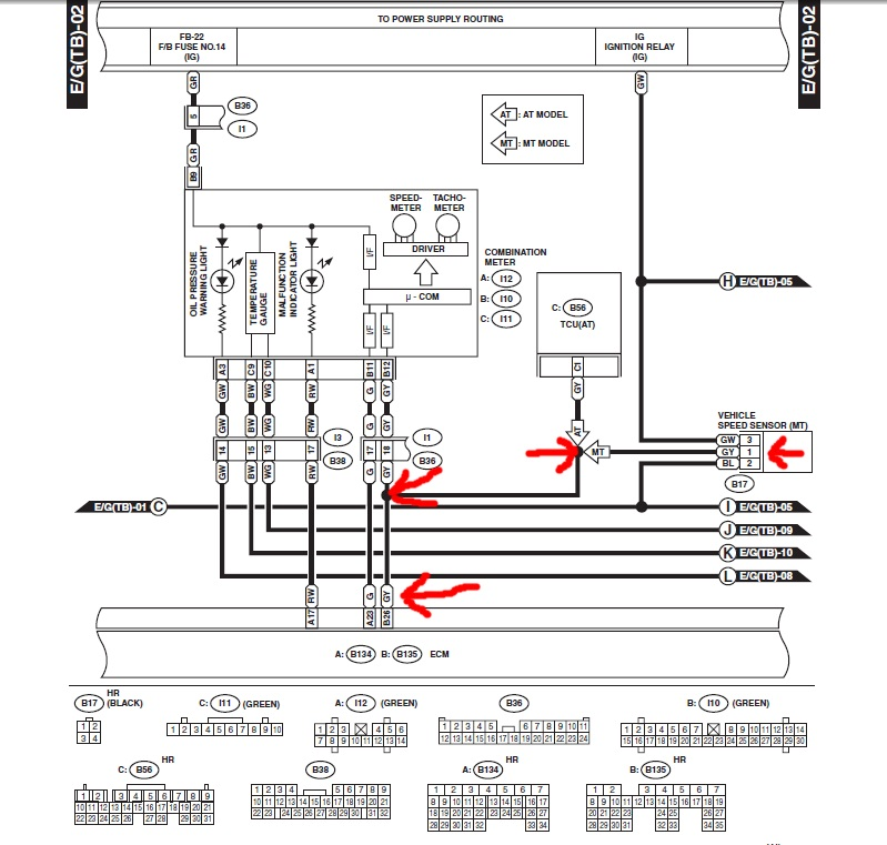 Vw Vanagon Wiring Diagram Control Cables  Wiring Diagram