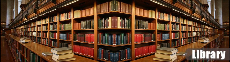 Library management system Benpour Technologies Pvt Ltd