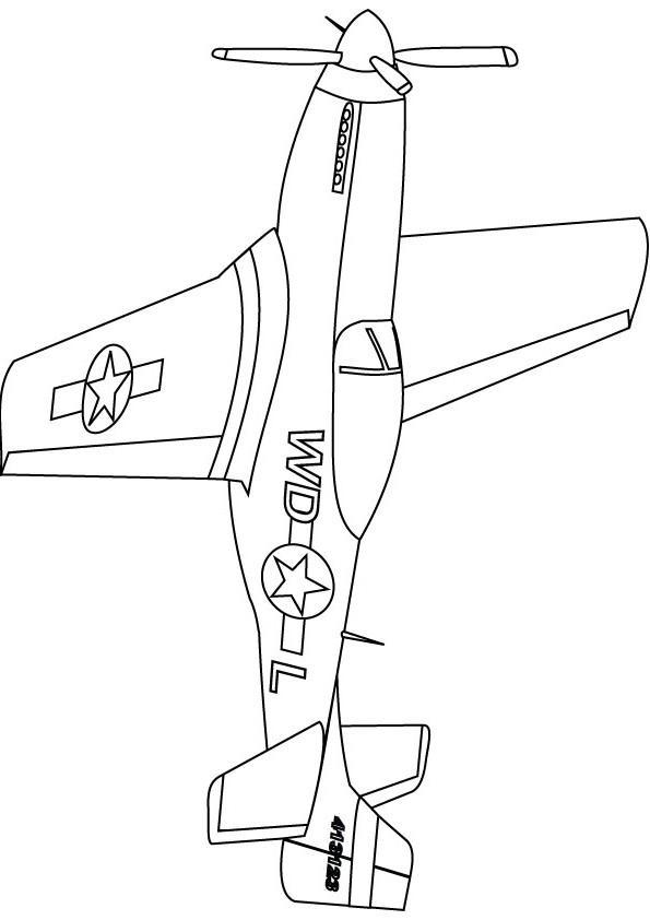 1981 ford mustang Schaltplang