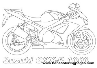 suzuki gsx r 750 accessories