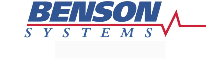 Rewarding Careers Benson Systems - rewarding careers